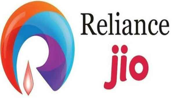 Fake: Kerala has not banned Reliance Jio Internet