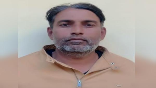 ISI sent me nudes, I leaked sensitive info confesses man arrested for espionage