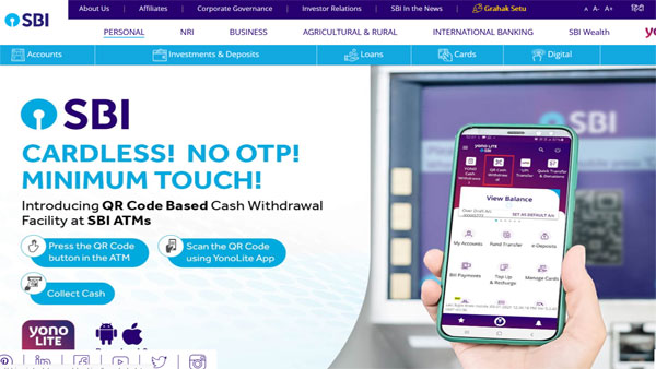 Direct link to check SBI CBO result 2020