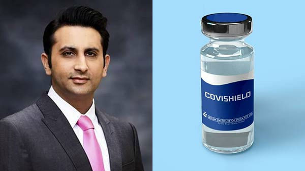 COVISHIELD: Serum Institute's COVID-19 vaccine ready to roll out in coming weeks, says Adar Poonawalla