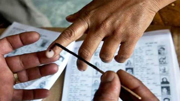 Goa city corporation elections postponed