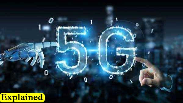 Explained: Is India prepared to restyle its mode to 5G?