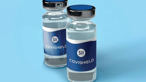 Covishield: Manufacturer, dose schedule, efficacy rate, possible side effects and price