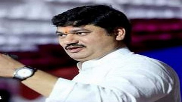 Dhananjay Munde rape case: BJP leader files complaint against woman