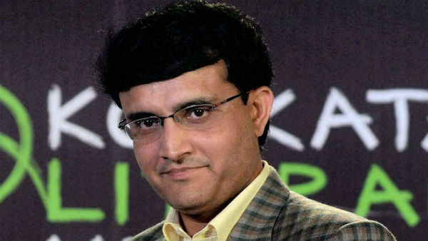 Sourav Ganguly stable, decision on further angioplasty soon: Woodlands Hospital