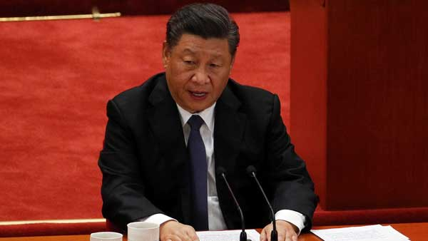 As President Xi's efforts in Nepal flop, China to continue covert ops in Himalayan nation