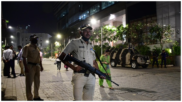 Blast outside Israeli embassy may be connected to 2012 terror attack on diplomats in Delhi: Envoy