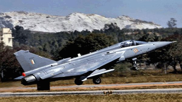 Landmark deal: India clears purchase of 83 advanced Tejas jets for IAF