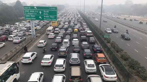 Budget 2021: Indian car manufacturers hail new Scrappage Policy