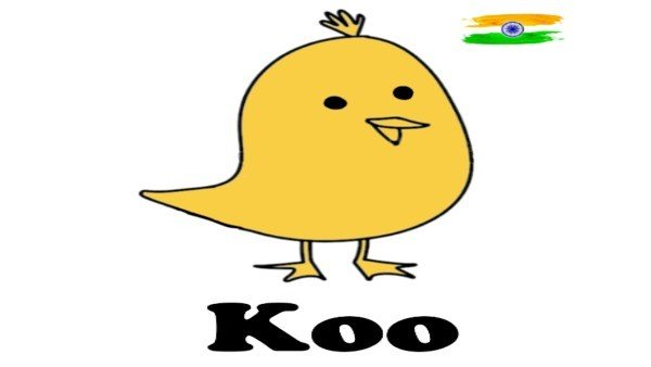 <strong>Koo crosses 3 million users, popularity surges amid Twitter row</strong>