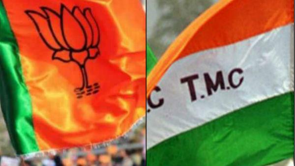 Bengal BJP leader Firoze Kamal Gazi attacked on way to Kolkata