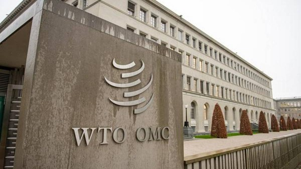 We need true vaccine internationalism: Indian Ambassador Brajendra Navnit to WTO