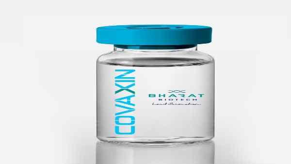 Bharat Biotech signs pact to supply 20 mn doses of Covaxin to Brazil