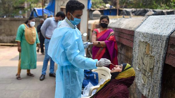 New restrictions in Mumbai, Amaravati, Nagpur as COVID-19 cases surge