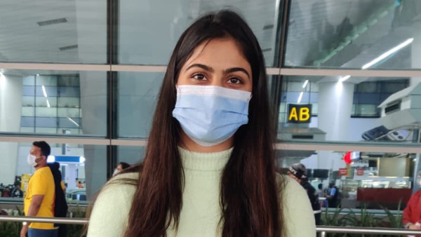 Air India denies Manu Bhaker's allegation of 'harassment' at Delhi airport