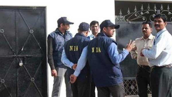 Maal-e-Ganimat: 11 JMB operatives charged for dacoity intended to raise terror funds