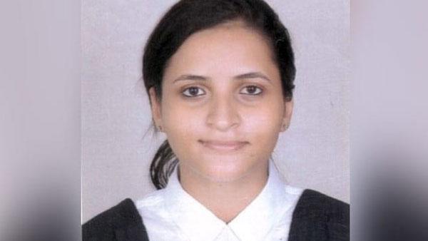 Bombay HC grants 3 weeks transit bail to Nikita Jacob in toolkit case