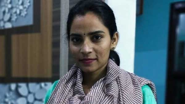 Labour rights activist Nodeep Kaur arrested for Delhi border protest, gets bail