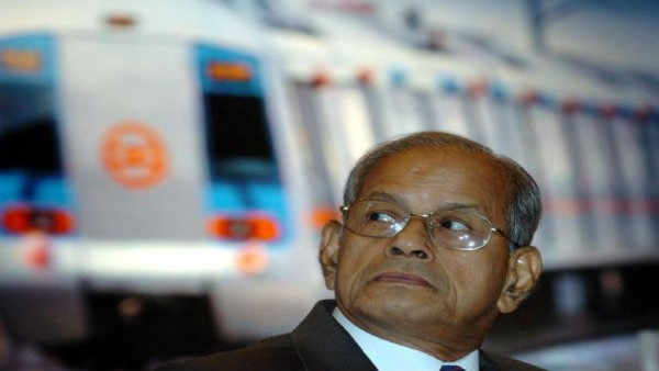 BJP minister makes U-turn, says 'Metro-man' E Sreedharan's name not confirmed for Kerala CM