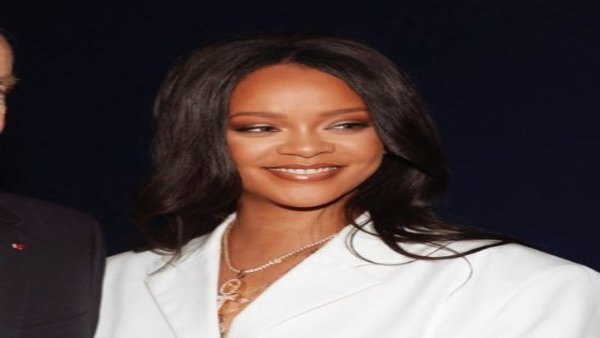 'Why aren't we talking about this?', Hollywood star Rihanna backs farmers' protest