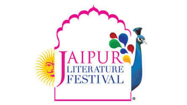 Jaipur Literary Festival 2021: From registration to where to watch it online? Heres your complete guide