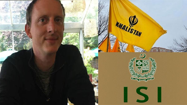 Friedrich-Khalistanis-ISI and the overdrive to manufacture dissent in India