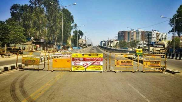 <strong>Pune sees fresh curbs in light of rise in COVID-19 cases, complete lockdown in Nagpur from March 15</strong>