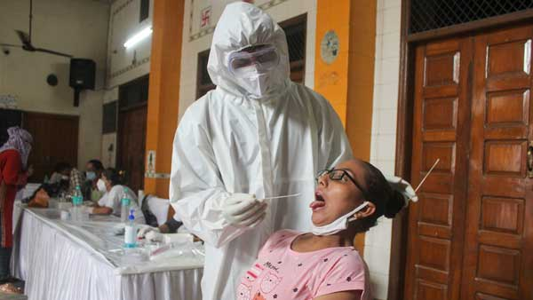 Coronavirus: Centre extends existing Covid guidelines till March 31