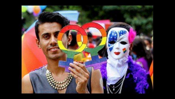 Same-sex marriage not a fundamental right: Centre tells Delhi court