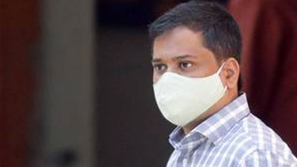 Toolkit: Shantanu Muluk gets protection from arrest until March 9