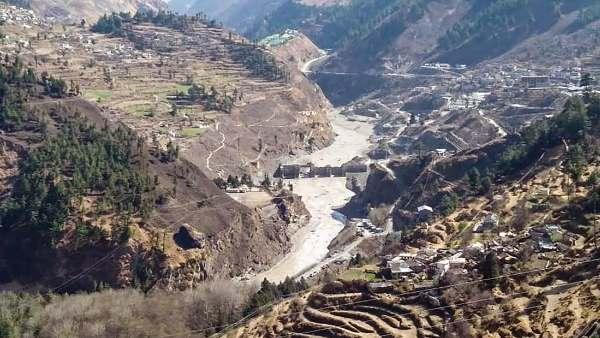Uttarakhand tragedy: Death toll rises to 32, 8 identified; 197 still missing