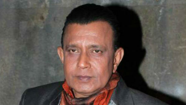 Actor Mithun Chakraborty may join BJP at PM Modi's Kolkata rally on Mar 7