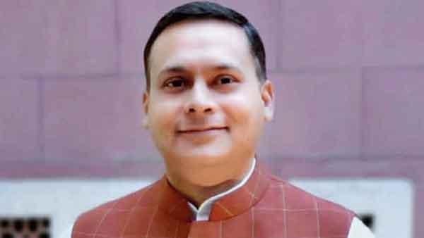 West Bengal elections 2021: Amit Malviya slams TMC ahead of BJPs candidate list