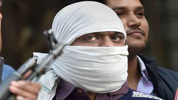 Batla House encounter: Court holds IM terrorists Ariz Khan guilty of killing inspector Sharma