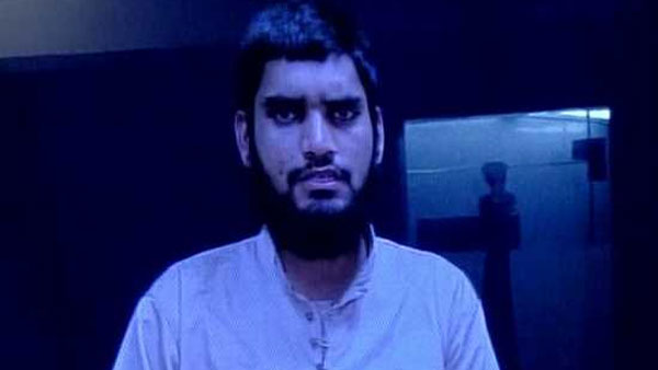Conspiracy to attack Delhi: 3 Pakistani Lashkar operatives sentenced to 10 years in jail
