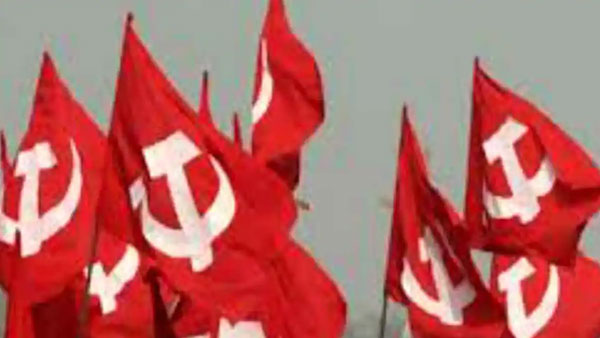 Tamil Nadu elections 2021: CPI to contest from six seats