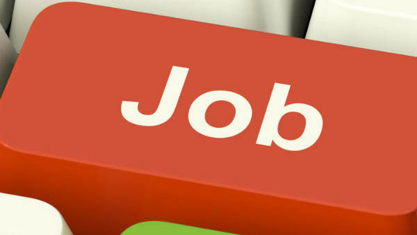ESIC Recruitment 2021: Apply for 6,552 Upper Division Clerks and Stenographers posts