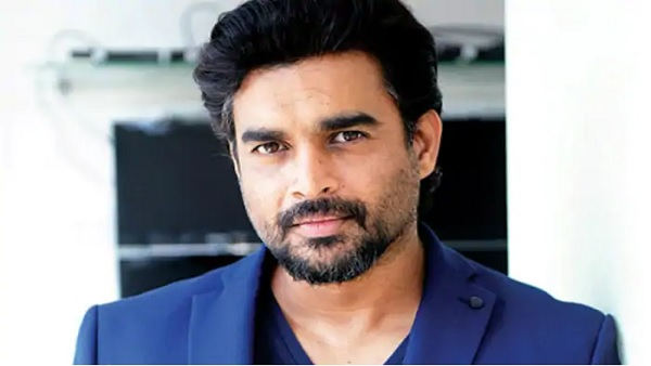 After Aamir Khan, R Madhavan tests positive for COVID-19