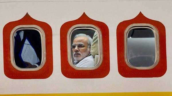 PM Modi in Bangladesh on March 26: His first International visit in 15 months