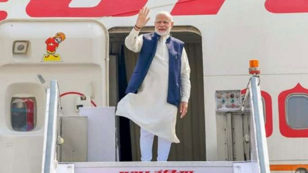 PM Modi in Bangladesh tomorrow: His first overseas visit since onset of COVID-19