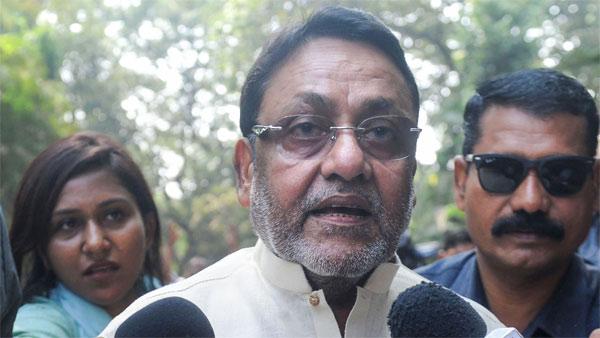 Maha Vikas Aghadi enjoys support of over 175 MLAs: NCP