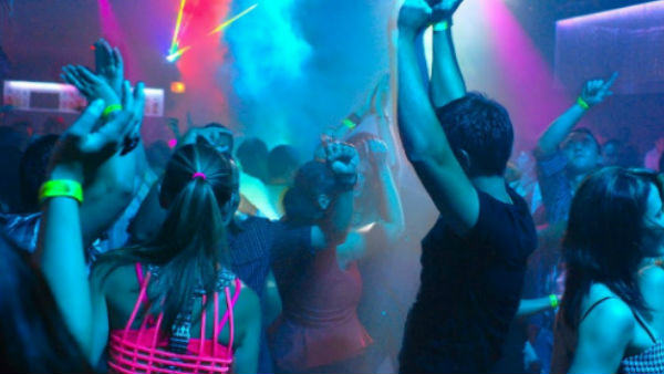 Late night parties banned in Karnataka amidst COVID-19 surge