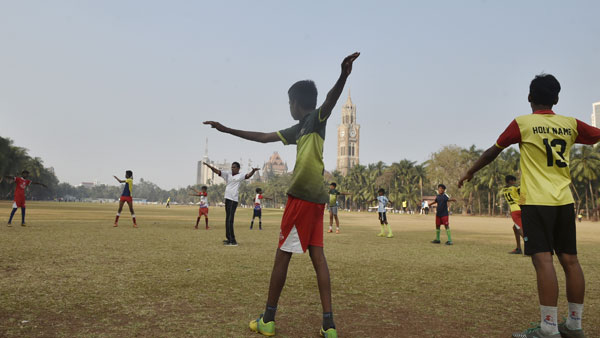 One year since lockdown: How Indian sports adapted to new protocols
