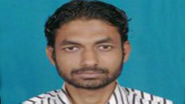 Mukesh Ambani security scare: Top Indian Mujahideen terrorist under scanner