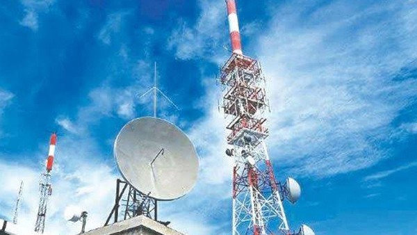 Spectrum auctions underway; radiowaves valued at Rs 3.92 lakh crore up for bidding