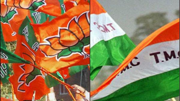 West Bengal Phase 1 Elections 2021: Key Candidates