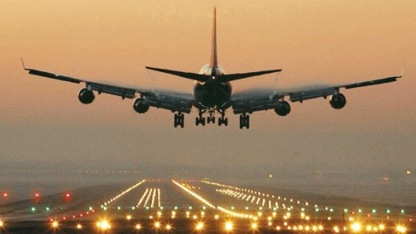 Noida airport: UP cabinet OKs 1,365 hectare land for second phase of upcoming Jewar airport