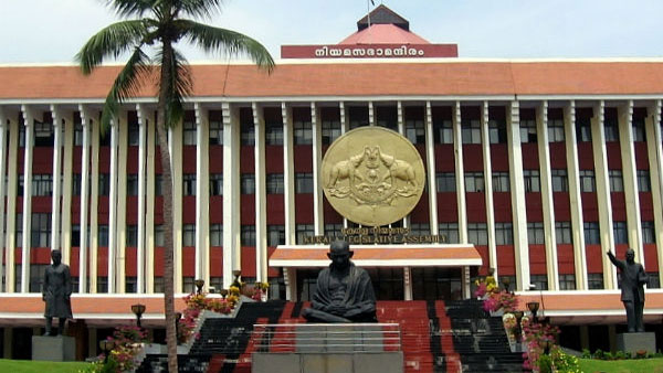 51 of 56 sitting CPI(M) MLAs in Kerala have pending criminal cases against them