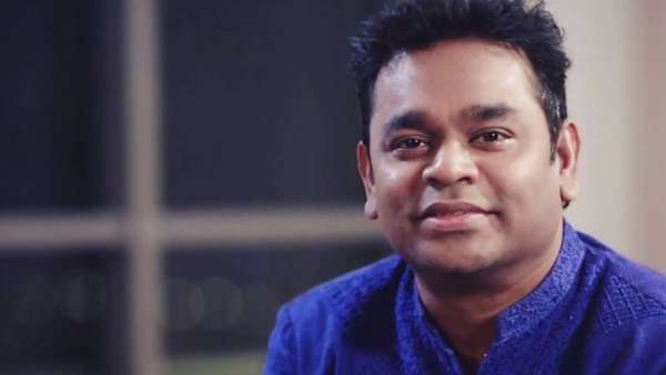 99 Songs movie: AR Rahman's film to release on April 16 in three languages amid Covid-19 pandemic