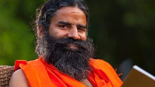 EC cancels Yoga camps by Baba Ramdev: